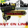 Rádio Kut