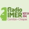 Radio IMER 540 AM