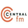 Central 88.9 FM