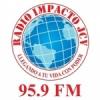Radio Impacto 95.9 FM