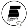 Radio Éxtasis Digital 95.9 FM