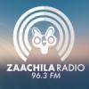 Zaachila Radio 96.3 FM