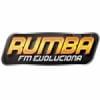Radio Rumba 96.3 FM