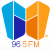 Radio Mundo 96.5 FM