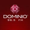Radio Dominio 96.5 FM