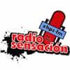 Radio Sensación 96.7 FM