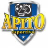 Rádio Apito Esportivo