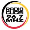 Radio CUCEI 96.7 FM