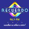 Radio Recuerdo 96.7 FM