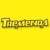 Radio La Tremenda 96.9 FM