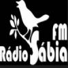 Rádio Sabiá 104.9 FM