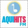 Aqui Hits FM