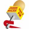 Miled Radio 104.7 FM