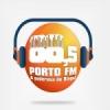 Rádio Porto de Moz 88.5 FM