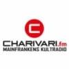 Charivari 102.4 FM