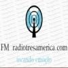 FM Radiotresamerica