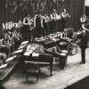 Radio Miled Music Bandas