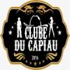 Clube do Capiau