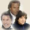 Radio Miled Music Julio Iglesias