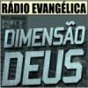 Rádio Dimensão de Deus
