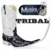 Radio Miled Music Tribal