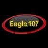 WEGH 107.3 FM