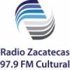 Radio Zacatecas 97.9 FM