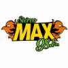 Radio Stereo Max 98.1 FM