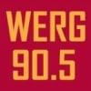 WERG 90.5 FM