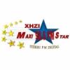 Radio Maxistar 98.5 FM