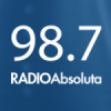 Radio Absoluta 98.7 FM