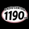 Radio Centro 1190 AM