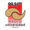 Radio Universidad 99.5 FM