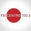 Radio Centro 100.3 FM