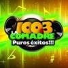 Radio La Comadre 100.3 FM