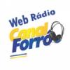 Canal Web Rádio Só Forró