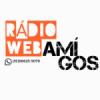 Rádio Amigos