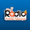 Rádio Perfeita Adoração