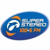 Radio Super Stereo 100.5 FM