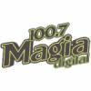 Radio Magia Digital 100.7 FM