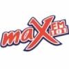 Radio Max 100.1 FM