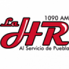 Radio La HR 1090 AM