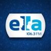 Radio Ella 106.3 FM