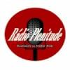 Rádio Plenitude de Deus