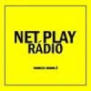 Net Play Rádio