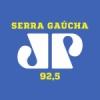 Rádio Jovem Pan 92.5 FM