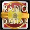 Rádio Sertaneja Digital