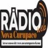 Rádio Curupaco Web Rádio