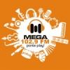 Radio Mega 102.9 FM