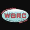 WGRC 91.9 FM